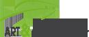Hovenier Art & Green Lunteren